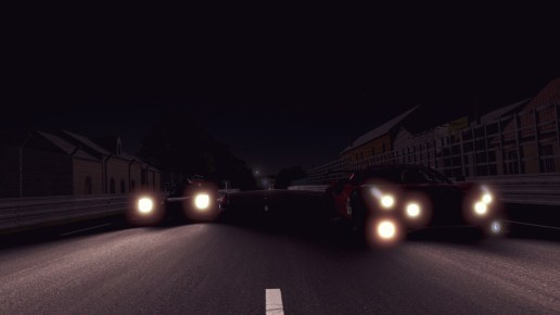 200431-cgt-24-Hours-of-Le-Mans-Virtual-night