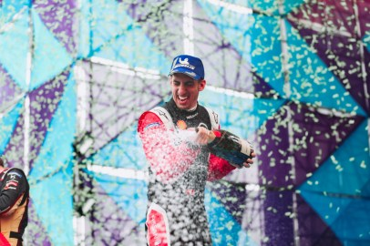 nissan-formula-e-podium-in-mexico-image-02-source