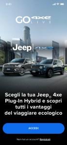 01_Jeep_GOE_IT