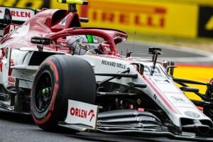 200718_AR-Racing_Practice_Saturday_47