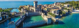 2_LAGHI_NORD_SIRMIONE1180X425-9-it-1593703528