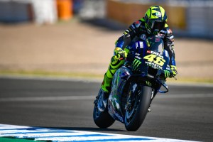 46-valentino-rossi-ita_dsc4093.gallery_full_top_fullscreen