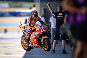 93-marc-marquez-esp_dsc1418.gallery_full_top_fullscreen