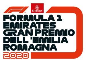 Imola_Local_Emirates_Logo_2020