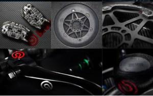 MotoGP 2020_Brembo braking system components_2