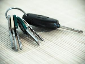 key-949094_1920