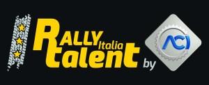 logo-rallyitaliatalent-by-aci-ufficiale-1