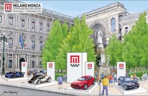 milano-monza-motor-show-piazza-della-scala
