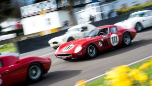 speedweek-race-october-2020-goodwood-16072020