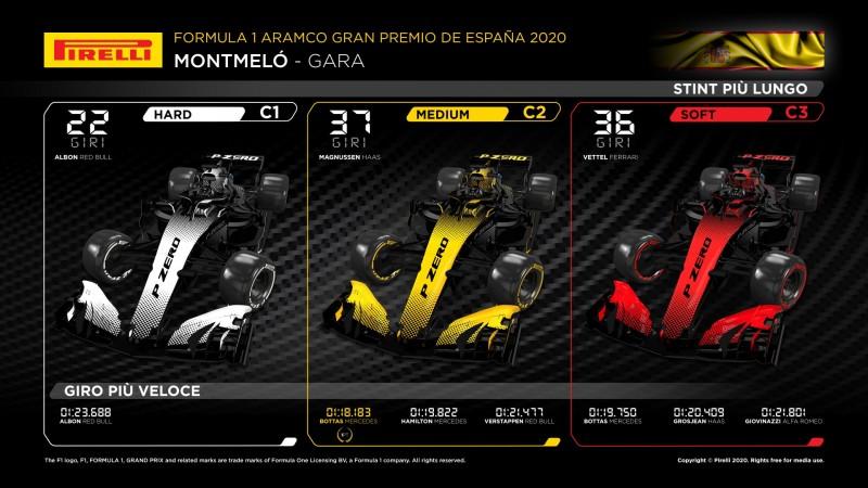800_06-es-race-it