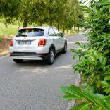Convertendo a metano una vettura Euro 6 a benzina si può risparmiare anche il 55% sul pieno, come nel caso della Fiat 500 X trasformata da Ecomotive e Autogas Italia s
