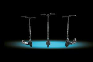 Screenshot_2020-08-22 Panoramica Explorer – Micro Mobility