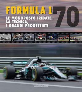 0040437_formula-1-70-le-monoposto-iridate-la-tecnica-i-grandi-progettisti_550