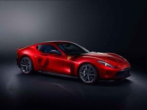 200087-car-_Ferrari_Omologata_fr_3_4