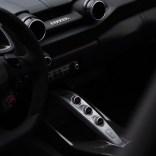 200096-car-_Ferrari_Omologata_int