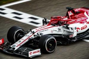 2020 Belgian Grand Prix – Sunday5 (3)