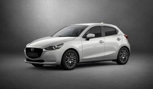 2020_100thSV_STD01_EU_LHD_Mazda2_HB_Ext_FQ