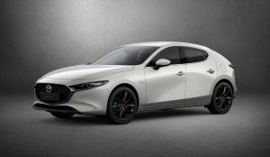 2020_100thSV_STD05_EU_LHD_Mazda3_HB_Ext_FQ