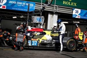 GOODYEAR_24 Ore Le Mans 2020_2