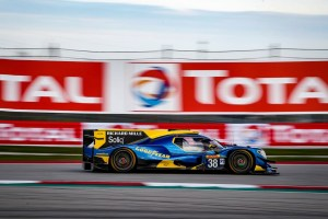 GOODYEAR_24 Ore Le Mans 2020_3