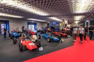 MMG2020 - Mostra Formula Junior