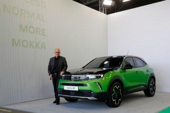 Opel-Mokka-Vorstellung-Engler-513138