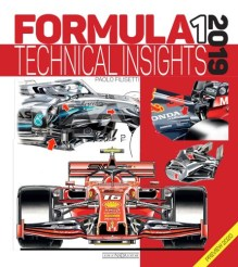 formula1_2019_techincal_insights_GB-500×500