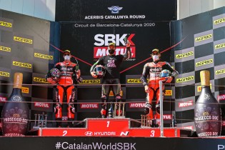 worldsbk-race-1-podium