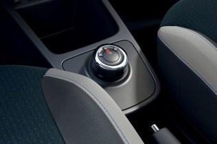 2020 - Dacia SPRING(13)