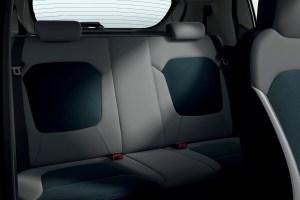 2020 – Dacia SPRING(14)