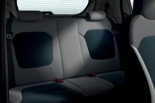 2020 - Dacia SPRING(14)
