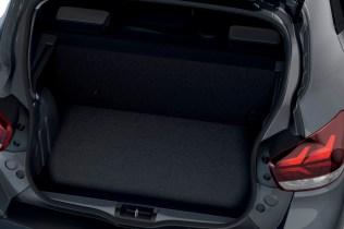 2020 - Dacia SPRING(9)