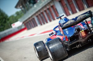 2020-filming-imola-gallery-2