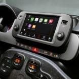 28-nuova-panda-radio-7-inch-touchscreen