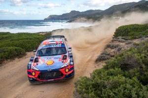 Hyundai_WRC_Rally_Sardegna_2020_risultato (4)