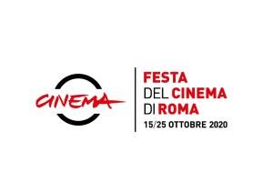 logofesta-cinema-2020