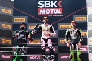 worldssp-rider-championship-podium