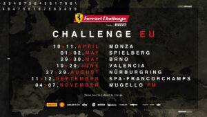 201049-ccl-RECAP-2021-Ferrari-Ch-EU