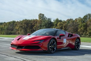 Alcantara _ Auto Europa 2021 – 1