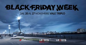FCA_Bank_Black-Friday-2