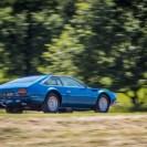 Lamborghini Jarama G 5T