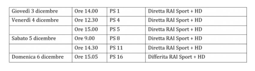 Screenshot_2020-11-23 (99+)Libero Mail – Posta