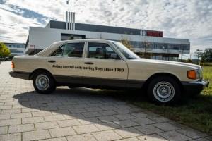 airbag-fahrzeug