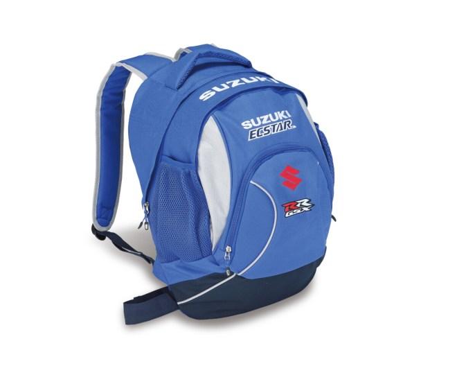 motogp-team-backpack