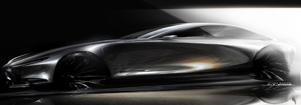 13_vision_coupe_Sketch1
