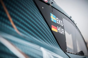 CUPRA-shows-its-more-radical-racing-side-in-the-Extreme-E-official-tests_05_HQ