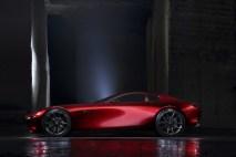 Mazda_RX-VISION_5