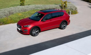 SEAT-electrifies-its-large-SUV-as-the-Tarraco-e-HYBRID-enters-production_02_HQ