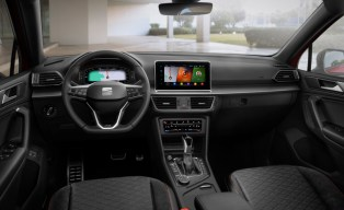 SEAT-electrifies-its-large-SUV-as-the-Tarraco-e-HYBRID-enters-production_07_HQ