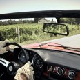 Slow Drive - Credit Alexandra Muresan (18)
